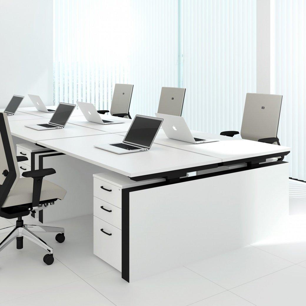 Elite progress electric height adjustable sit stand for Motorized adjustable height desk