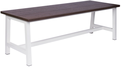 Apex Large Block Table