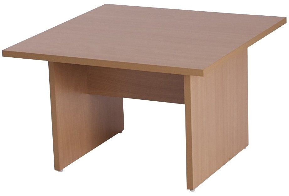 Dynamic bonjour low reception table width 595mm for Table th html width