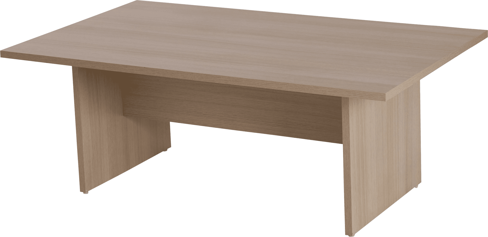 Dynamic bonjour low reception table width 1000mm for Table th html width