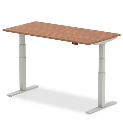 Dynamic Height Adjustable Desk (3- 5 Day Delivery)