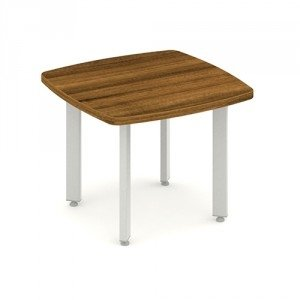 Dynamic Coffee Tables (3-5 Day Delivery)