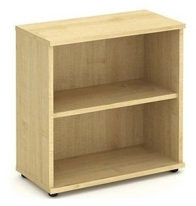 Gentoo Bookcase 800mm