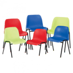 Educational & School Furniture