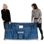 Gopak Storage Bag for Play Furniture