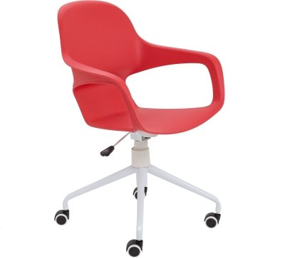 Ariel II Spider Base Chair
