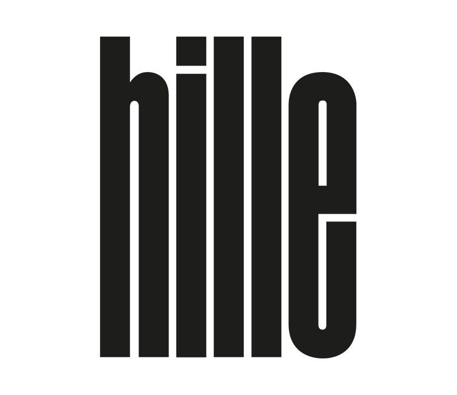 Hille